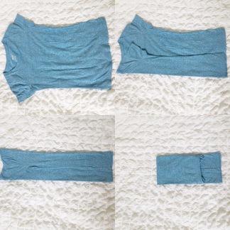 ff5a74f8-40ea-4a79-9d3c-0baaf6ab4a96-1