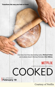COOKED-VERTICAL-KEY-ART-US