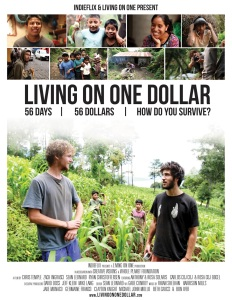 living-on-one-dollar